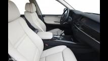 BMW X5 xDrive 35i Sport Activity