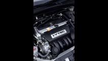 Acura RSX