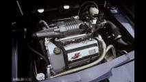 Oldsmobile Profile Concept