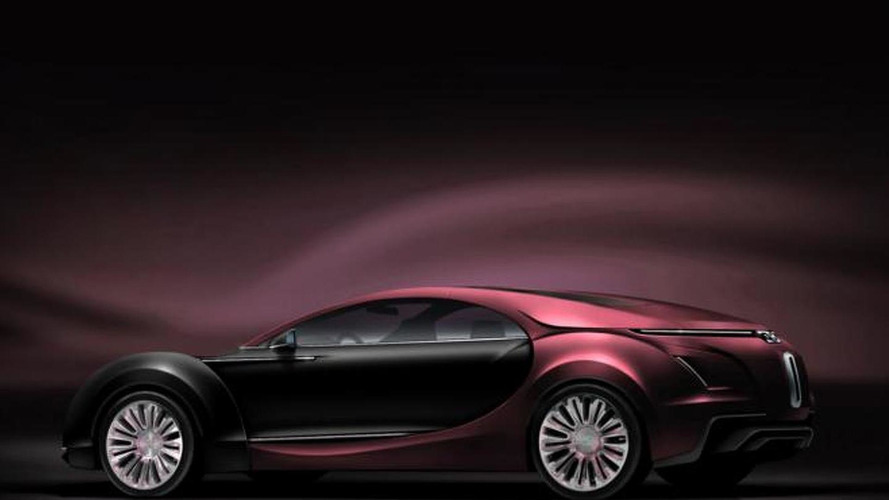 bugatti 16c galibier news and opinion. Black Bedroom Furniture Sets. Home Design Ideas