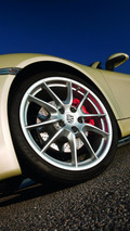 2013 Porsche Boxster S 12.01.2012