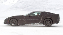 Chevrolet launching 13 new or updated models in 2013 - report