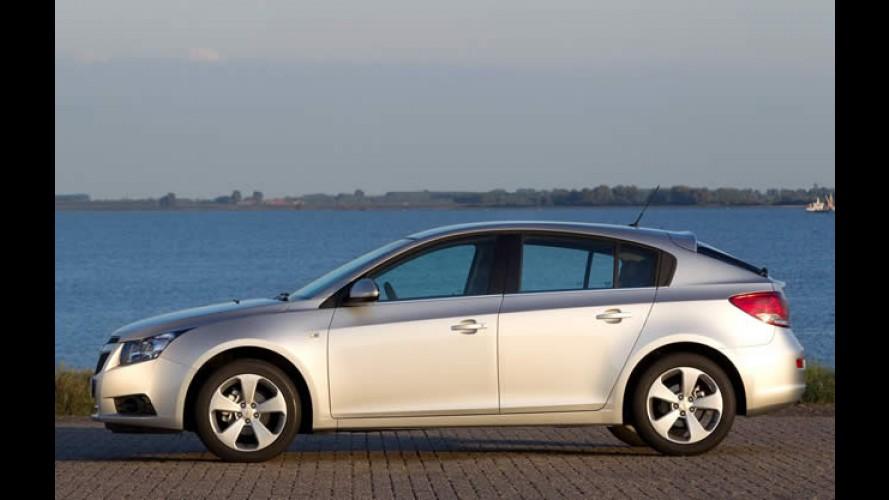 Conheça os automóveis e comerciais leves mais vendidos no Brasil na 1ª quinzena de junho