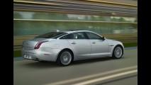 Jaguar planeja lançar novo sedã de entrada e inédito crossover os próximos anos