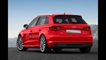 Audi planeja crossover elétrico para brigar com Tesla nos EUA
