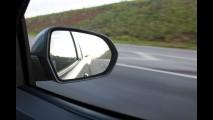 Garagem CARPLACE: Testamos a Nova Montana na estrada