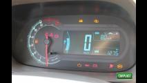 Coluna Alta Roda: Automóveis mais amplos