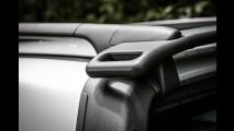 Teste CARPLACE: com terceira porta, Strada se reinventa mais uma vez
