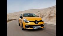 Renaultsport e Nismo poderão compartilhar motores