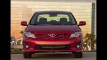 EUA: Ford F-Series é o veículo mais vendido em fevereiro