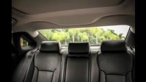 Avaliação: Hyundai Azera 3.0 V6 é um dos últimos moicanos