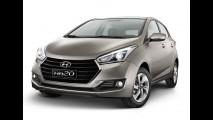 Vendas despencam quase 40% em outubro; Hyundai entra para as