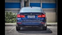 Próxima geração do BMW Série 3 chega em 2018 com foco em personalização