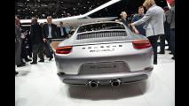 Salone di Francoforte 2015, le auto migliori