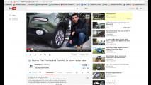 I video di OmniAuto.it su YouTube sono tra i più visti al mondo