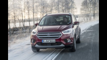 Ford Kuga restyling 2016 019