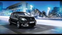 Renault Scénic XMOD Race
