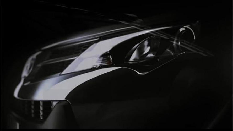 Nuova Toyota RAV4, il debutto della quarta generazione al Salone di Los Angeles