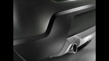 Dacia Sandero speciali per Facebook