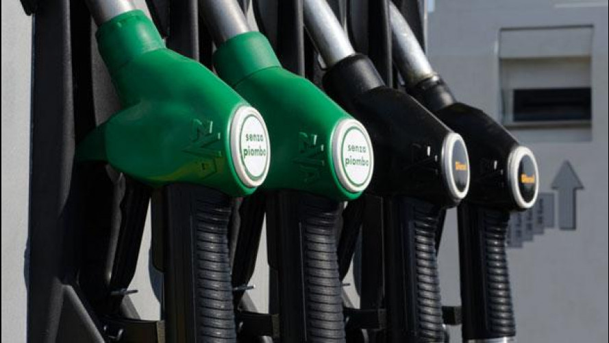 Benzina: sindacati gestori versus Eni