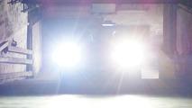 Opel Grandland X 2017 teaser