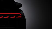 Audi A8 Autonomous Parking Teaser