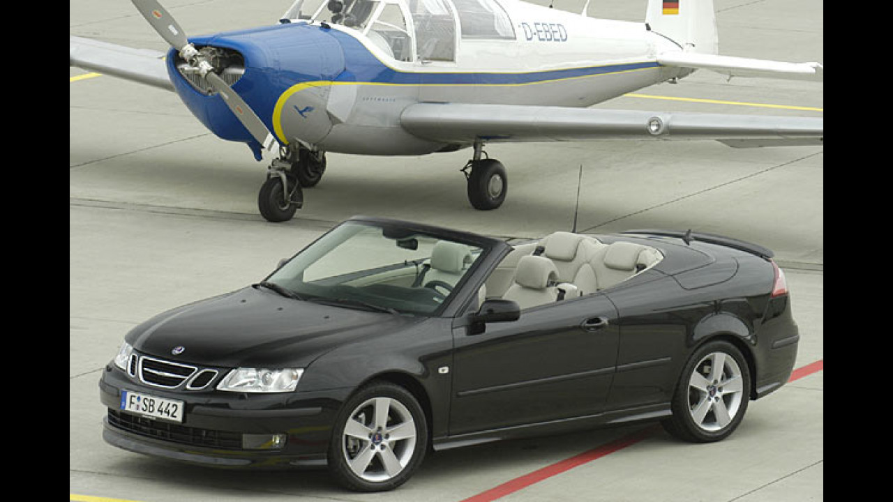 Flotte Aero-Flotte