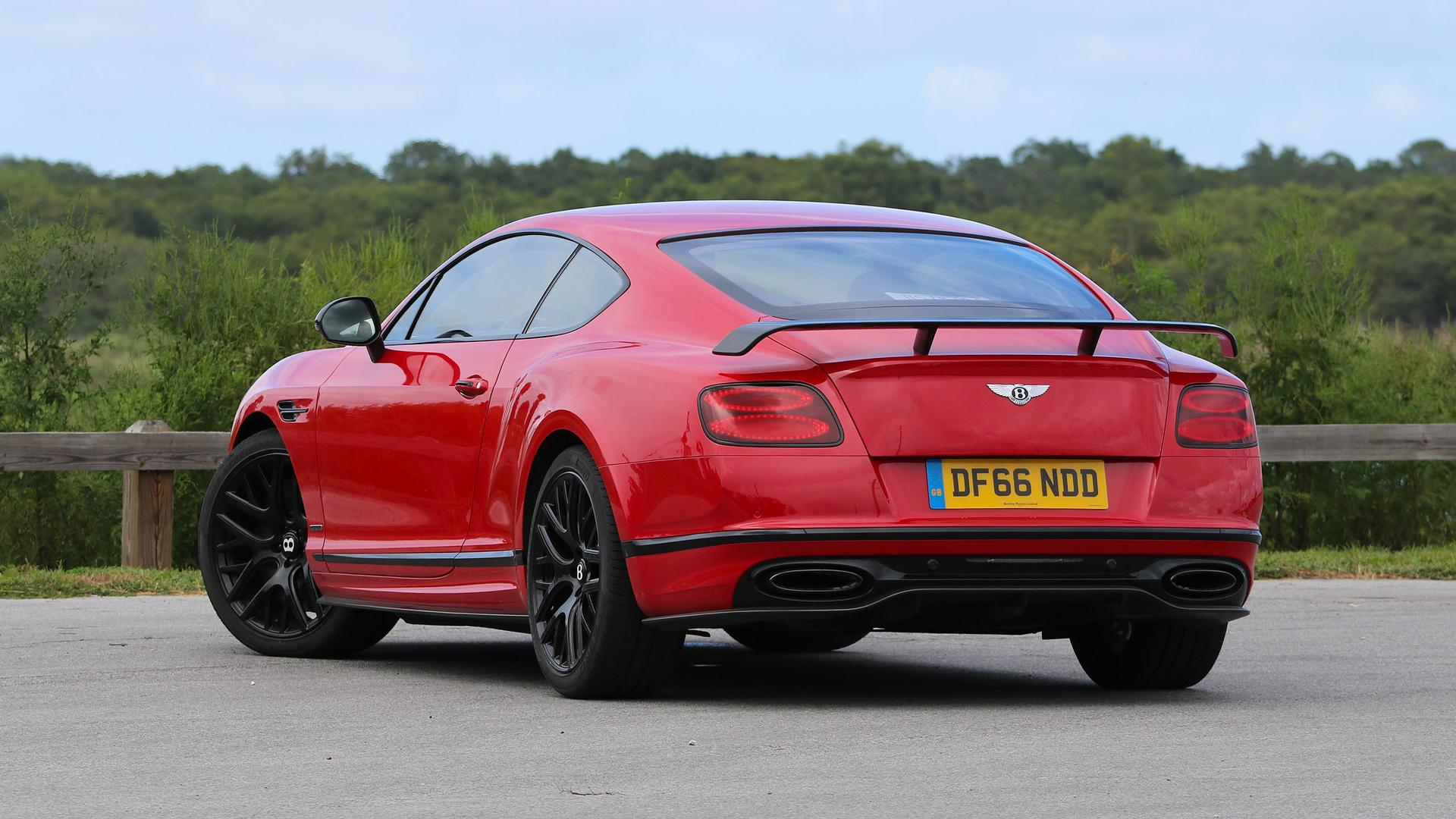 speed vehicles in sale mcg bentley continental gt hd for michigan