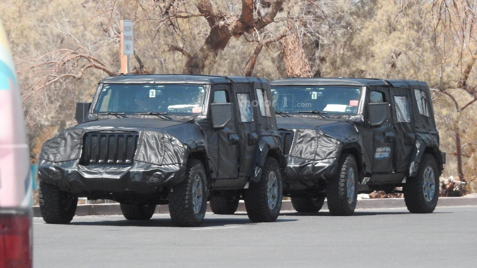 2018 jeep bandit. modren jeep and 2018 jeep bandit
