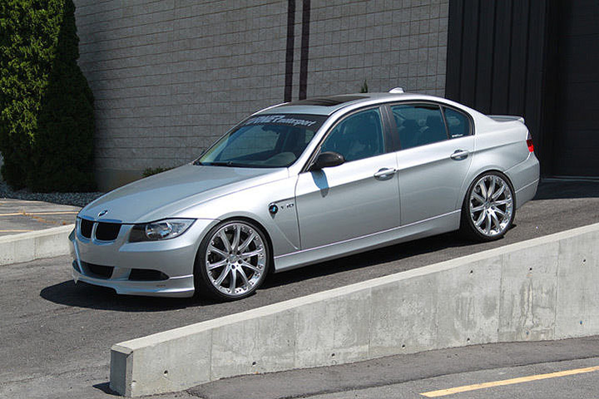 Bmw I Horsepower New Cars Used Cars Car Reviews And - 2005 bmw 328i