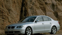 BMW: The (Award-Winning) Innovators