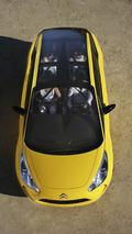 Citroen C-SportLounge Concept 2005