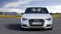 Audi A3 Sportback e-tron restyling