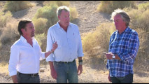 """""""The Grand Tour"""" Grand Racing Quiz 005"""