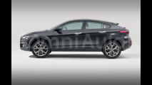 Alfa Romeo, le auto che verranno 012