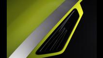 Chevrolet al SEMA 2016 005