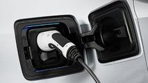 Major EV tech breakthrough allows recharging in seconds