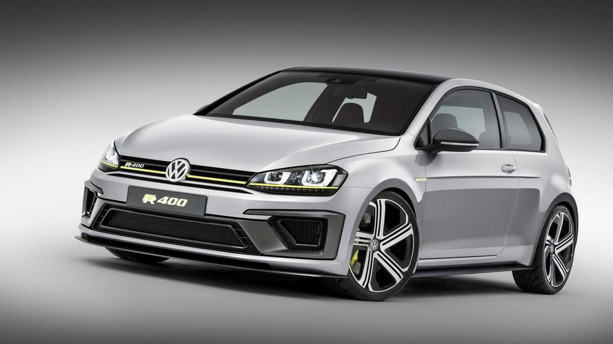 Volkswagen to postpone or cancel all projects that aren't