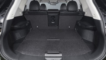 2014 Nissan X-Trail / Rogue (US) 10.09.2013