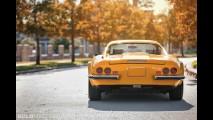 Ferrari Dino 246 GTS 'Chairs & Flares'