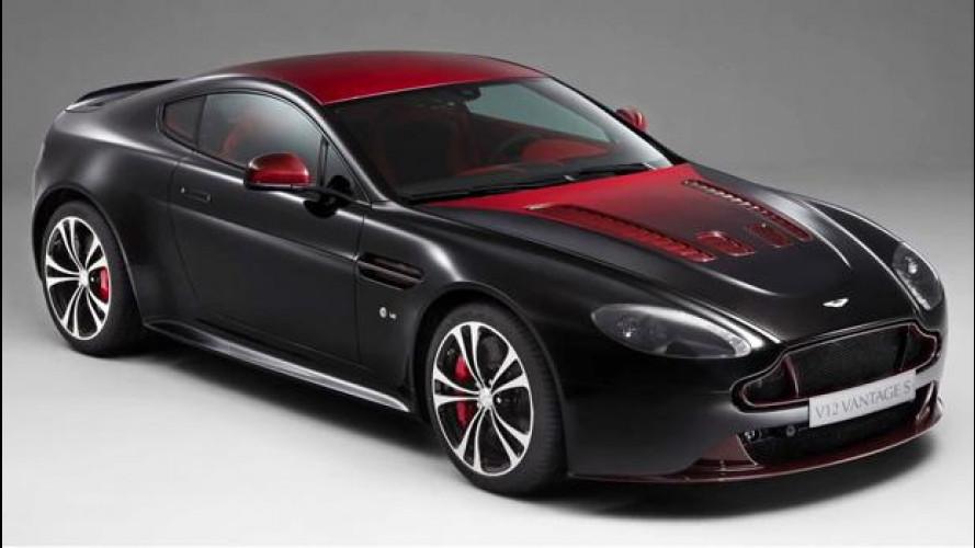 Q by Aston Martin, il meglio del meglio [VIDEO]