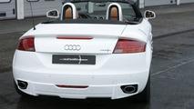 Nothelle Audi TT