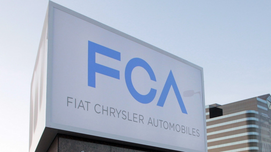 FCA, voci di un interesse cinese