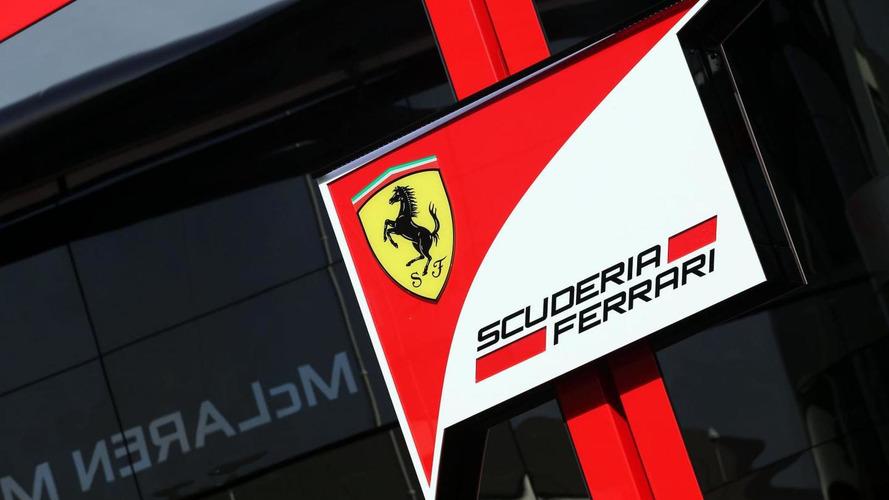 Ferrari to decide on 2015 Le Mans prototype