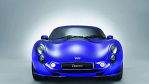 TVR Founder Trevor Wilkinson Dies at 85