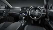 Toyota Mark X GR Sport