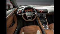 Genebra: conceito 20V20, primeiro SUV da SEAT, revela segredos do novo Tiguan