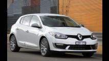 Renault é notificada pelo Global NCAP por propaganda enganosa