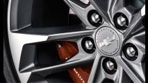 Novo Camaro chega ao Brasil até o fim do ano com série limitada Fifty