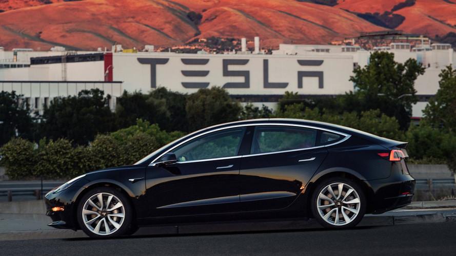 Globális akkumulátorhiányhoz vezethet a Tesla terjeszkedése